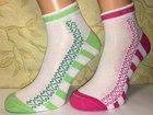 Новое фото  продам носки Житомир 35295206 в Одессе
