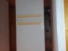 Уникальное фотографию  Холодильник в отличном состоянии 37694455 в Одессе