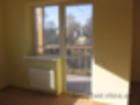 Увидеть фотографию  меттало-пластиковые окна двери балконы лоджии 38756104 в Одессе