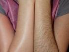 Скачать фотографию Массаж Шугаринг , ваксинг Мужская и Женская депиляция 83274409 в Одессе