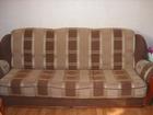 Смотреть фотографию Мягкая мебель Диван 36760651 в Одинцово