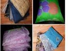 Скачать бесплатно фото Строительство домов Комплекты матрац, подушка и одеяло 37574043 в Одинцово