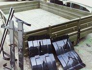 Кузов в сборе на газель 33023( укороченная) Продаем кузов в сборе на газель 3302