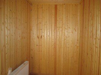 Новое foto Продажа домов Коттедж, 120 м2, на участке 3,5 сот, , д, Малые Вяземы 32729271 в Одинцово