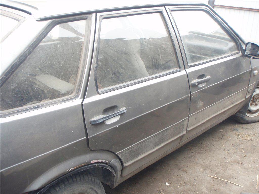 обмен авто в омске субботу