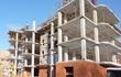 Строительная оснастка для монтажа панельного и монолитного домостроения Подкос монтажный 10802 (объявление N 7643544)