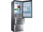 Фотография в Бытовая техника и электроника Ремонт и обслуживание техники Ремонт холодильников любых марок на дому в Омске 250