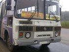 Скачать фотографию Микроавтобус Продам автобус ПАЗ 31951104 в Челябинске