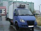 Изображение в Авто Транспорт, грузоперевозки грузоперевозки по городу, области, межго в Омске 350