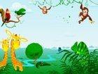 Свежее foto  Лимпопо-детская игровая комната 32299394 в Омске
