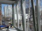 Смотреть изображение Двери, окна, балконы Балконы и лоджии для всех 32598934 в Омске