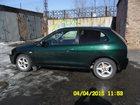 Фото в Авто Продажа авто с пробегом продаю Mitsubishi colt 2000 г. 180 000 т. в Омске 180000