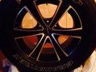 Свежее изображение Шины колеса на внедорожник 32621366 в Омске
