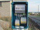Просмотреть foto Электрика (услуги) Установка и пломбировка электросчетчика 32640861 в Омске