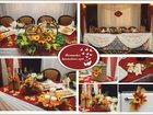 Скачать бесплатно фото  Оформеление свадеб под ключ 32713354 в Омске