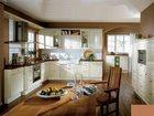 Новое изображение Производство мебели на заказ Кухня Кк-014 33012091 в Омске