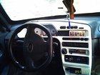 Изображение в Авто Продажа авто с пробегом машина в хорошем состоянии для своих лет в Омске 55000