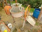 Смотреть изображение  продается бетоносмеситель 33553087 в Омске
