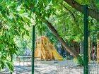 Фотография в Строительство и ремонт Ландшафтный дизайн АИР «Периметр» предлагает Вам: панельные в Омске 0