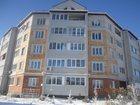 Новое изображение Коммерческая недвижимость Универсальный объект коммерческой недвижимости 33924777 в Омске