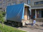 Фотография в   Грузоперевозки по россии и в омске квартирные в Омске 0