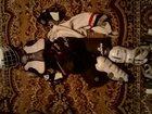 Просмотреть изображение  Хоккейная форма и коньки 34344702 в Омске