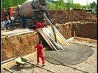 Смотреть foto Строительные материалы Товарный бетон М – 200, Жми! 34658506 в Омске