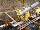 Скачать бесплатно изображение Строительные материалы Товарный бетон М – 350, Жми! 34658531 в Омске