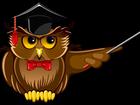 Скачать foto  Помощь студентам: дипломные, курсовые, контрольные работы на заказ 34778331 в Омске