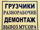 Уникальное изображение  Демонтаж Снос построек Дачных домиков Вывоз мусора, Омск 35027375 в Омске