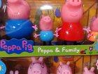 Уникальное foto Детские игрушки Купить Свинка Пеппа в Омске по низким ценам 35225344 в Омске