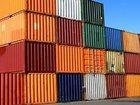 Новое изображение  Продам 20 фут, контейнеры 35463451 в Омске