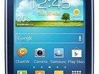 Увидеть фото Телефоны Samsung GT-S5310 35608959 в Омске