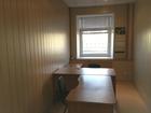 Фото в Недвижимость Аренда нежилых помещений Сдам замечательный офис на центральной магистрали в Омске 7900