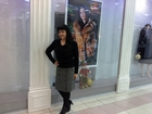 Смотреть фото  Релакс массаж на дому у специалиста 36290046 в Омске