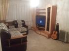 Фотография в   Продам квартиру малосемейного типа на Ватутина, в Омске 1250000
