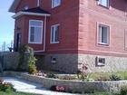 Изображение в Недвижимость Продажа домов Продам отличный, комфортный КОТТЕДЖ .   Очень в Омске 13500000