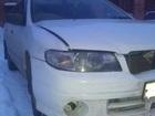 Уникальное foto Аварийные авто продаю 37893448 в Омске