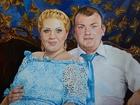 Фотография в   Нарисую или напишу Шаржи и Портреты любой в Омске 600