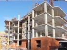 Скачать бесплатно изображение Строительство домов Строительство промышленных и административных зданий 38619528 в Омске
