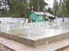 Смотреть foto Изготовление и ремонт мебели фундаменты любой сложности 38623461 в Омске
