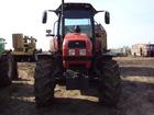Скачать фотографию Трактор Беларус-1523 38679474 в Омске