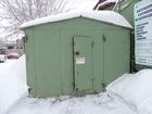 Скачать бесплатно изображение Гаражи, стоянки продажа гаража 38736321 в Омске