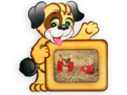 Смотреть изображение Детские магазины Франшиза Ларец чудес 38790982 в Омске