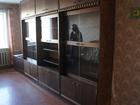 Изображение в Мебель и интерьер Мебель для гостиной Состав: 3 шкафа с антресолями и тумбочка, в Омске 1200