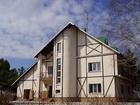 Фотография в Снять жилье Аренда коттеджей посуточно Сдается отдельностоящий коттедж, расположенный в Омске 12000