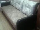 Смотреть изображение Мягкая мебель диван 39259860 в Омске