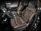 Свежее фотографию Разное Тюнинг Toyota Land Cruiser 200, Установка комфортных сидений, 40659102 в Омске