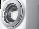 Уникальное фото  Ремонт стиральных машин-автоматов 44049214 в Омске