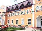 Скачать бесплатно foto  Аренда торговых и офисных помещений в Омске 44065771 в Омске